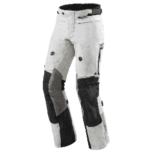 rev_it_dominator_2_gtx_pants_light_gray_black_pants-trousers-pantalon_hose_broek_1.png