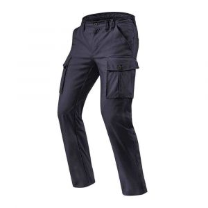 revit_cargo_sf_trousers_pants_hosen_pantalon_broek_black.jpg