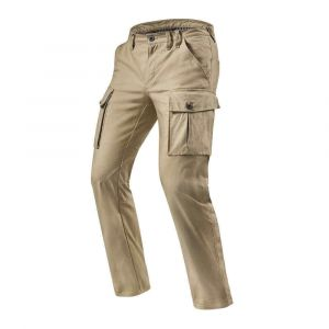 Revit_Cargo_SF_Trousers_Pants_Hosen_Pantalon_Broek_Sand.jpg