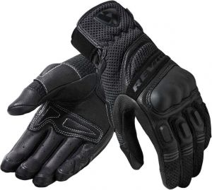 revit_dirt_3_ladies_gloves_guants_handschuhe_handschoenen_guantes_motorgearstore_black.jpg