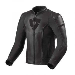 revit_glide_vintage_jacket_blouson_jacke_mont_chaqueta_motorgearstore_black_1.jpg