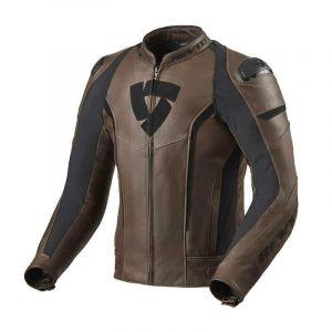 revit_glide_vintage_jacket_blouson_jacke_mont_chaqueta_motorgearstore_brown_1.jpg