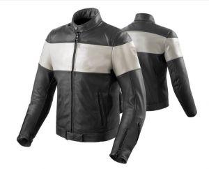 revit_nova_vintage_jacket_jacke_blouson_motorjas_Motorgearstore_black_white.jpg