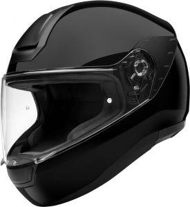 schuberth_r2_glossy_black_helmet_helm_casque_casco_ketopong_1.jpg