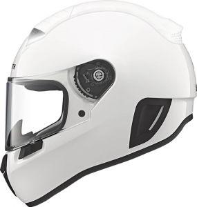 schuberth_sr2_white_helmet_helm_casque_casco_ketopong_1.jpg