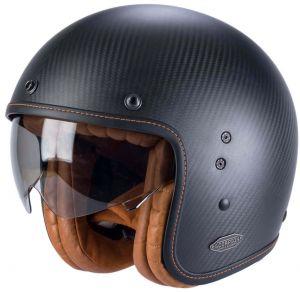 Scorpion-BELFAST-CARBON-Matt-Black-Open-Face-Helmet-Helm-Casque-Kask-Casco-1.jpg