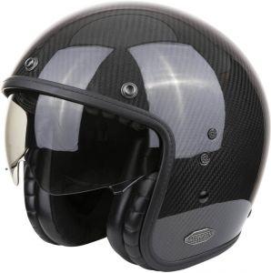 Scorpion-BELFAST-CARBON-SOLID-Black-Open-Face-Helmet-Helm-Casque-Kask-Casco-1.jpg