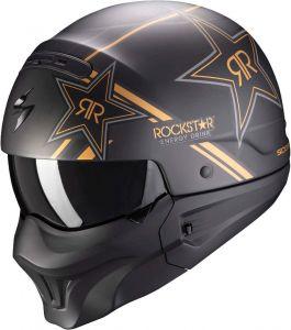Scorpion-EXO-COMBAT-EVO-ROCKSTAR-Gold-Open-Face-Helmet-Helm-Casque-Kask-Casco-1.jpg