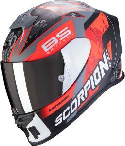Scorpion-EXO-R1-AIR-FABIO-Replica-Full-Face-Helmet-Helm-Casque-Kask-Casco-1.jpg