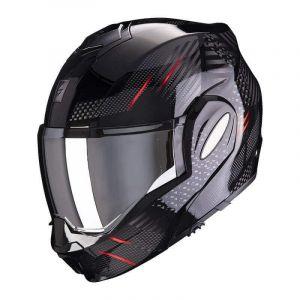 Scorpion-EXO-TECH-PULSE-Red-Modular-Helm-Casque-Kask-Casco-1.jpg