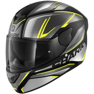 Shark-D-Skwal-2-DAVEN-Mat-KAY-Full-Face-Helmet-Helm-Casque-Kask-Casco-1.jpg