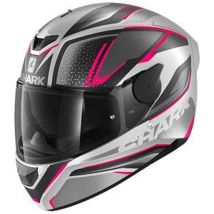 Shark-D-Skwal-2-DAVEN-Mat-SKV-Full-Face-Helmet-Helm-Casque-Kask-Casco-1.jpg