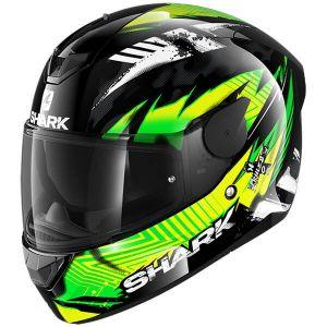 Shark-D-Skwal-2-PENXA-KGY-Full-Face-Helmet-Helm-Casque-Kask-Casco-1.jpg