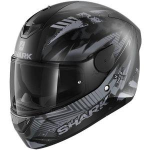Shark-D-Skwal-2-PENXA-Mat-KAA-Full-Face-Helmet-Helm-Casque-Kask-Casco-1.jpg