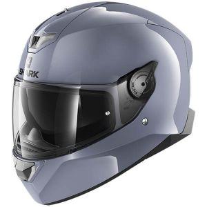 Shark-Skwal-2_2-BLANK-Silver-Nardo-S01-Full-Face-Helmet-Helm-Casque-Kask-Casco-1.jpg