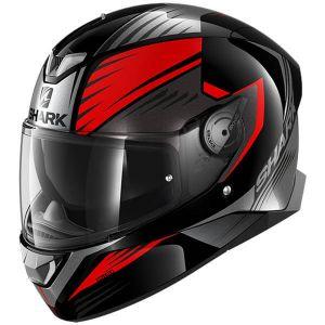 Shark-Skwal-2_2-HALLDER-KRA-Full-Face-Helmet-Helm-Casque-Kask-Casco-1.jpg