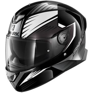 Shark-Skwal-2_2-HALLDER-KWA-Full-Face-Helmet-Helm-Casque-Kask-Casco-1.jpg