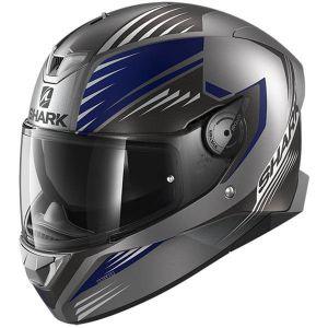 Shark-Skwal-2_2-HALLDER-Mat-ABA-Full-Face-Helmet-Helm-Casque-Kask-Casco-1.jpg