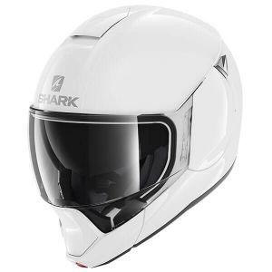 Shark_EVOJET_BLANK__WHU_White_azur_Full_Face_Jet_Helmet_Helm_Casque_Kask_Casco_1