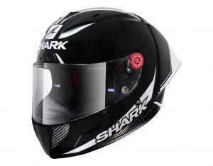 shark_race-r_pro_gp_30th_anniversary_helmet_kdp_helm_casque_casco_Motorgearstore_1_1.jpg