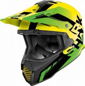 Shark_VARIAL_ANGER_YKG_Yellow_Black_Green_Cross_Helmet_Helm_Casque_Kask_Casco_1