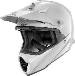 Shark_VARIAL_BLANK_WHU_White_azur_Cross_Helmet_Helm_Casque_Kask_Casco_1