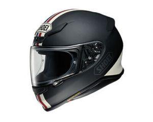Shoei-Equate-TC10-Full-Face-Helmet-Helm-Casque-Kask-Casco-1.jpg
