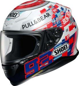 Shoei-NXR-Marquez-Power-Up-Full-Face-Helmet-Helm-Casque-Kask-Casco-1.jpg