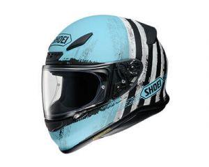 Shoei-Shorebreak-TC2-Full-Face-Helmet-Helm-Casque-Kask-Casco-1.jpg