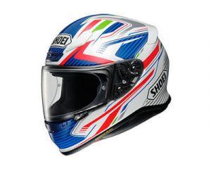 Shoei-Stab-TC2-Full-Face-Helmet-Helm-Casque-Kask-Casco-1.jpg