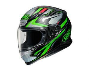 Shoei-Stab-TC4-Full-Face-Helmet-Helm-Casque-Kask-Casco-1.jpg