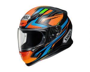 Shoei-Stab-TC8-Full-Face-Helmet-Helm-Casque-Kask-Casco-1.jpg
