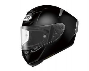 shoei-x-spirit-iii_glossy_black_helmet_helm_casque_casco_capacete_hjalm_Motorgearstore_1_1.jpg