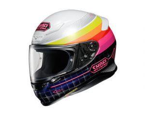 Shoei-Zork-TC7-Full-Face-Helmet-Helm-Casque-Kask-Casco-1.jpg