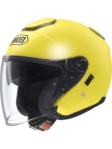 shoei_j-cruise_brilliant_yellow_helmet_helm_casque_casco_ketopong_Motorgearstore_1.jpg