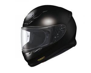 shoei_nxr_black_glossy_helmet_casque_helm_casco_ketopong_1.jpg