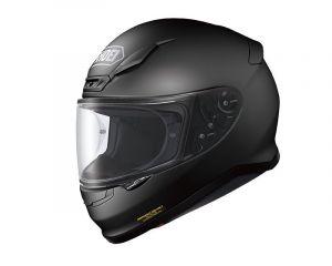 shoei_nxr_black_matt_helmet_casque_helm_casco_ketopong_1.jpg