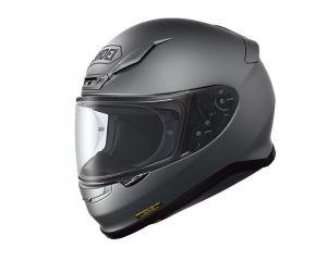 shoei_nxr_matt_deep_grey_helmet_casque_helm_casco_ketopong_1.jpg