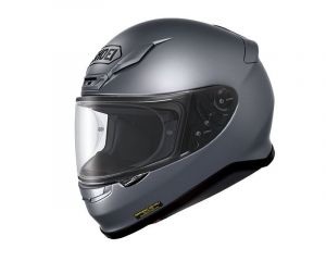 shoei_nxr_pearl_grey_helmet_casque_helm_casco_ketopong_1.jpg