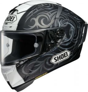 shoei_x-spirit_3_iii_marquez_4_tc-4_helmet_helm_casque_casco_capacete_ketopong_Motorgearstore_1_2.jpg