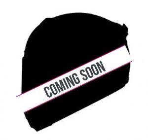 Silhouette_Helmet