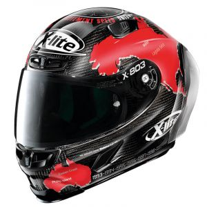 X-lite-X-803-RS-Ultra-Carbon-Checa-026-Full-Face-Helmet-Helm-Casque-Kask-Casco-1