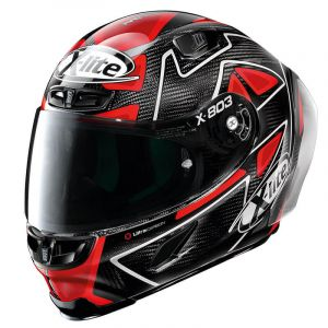 X-lite-X-803-RS-Ultra-Carbon-Petrucci-027-Full-Face-Helmet-Helm-Casque-Kask-Casco-1