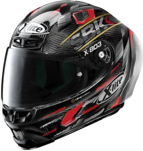 X-lite-X-803-RS-Ultra-Carbon-SBK-032-Full-Face-Helmet-Helm-Casque-Kask-Casco-1
