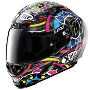 x_lite_x803_rs_ultra_carbon_davies_replica_helmet_casque_helm_casco_kask_1.jpg