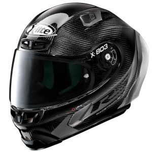x_lite_x803_rs_ultra_carbon_hot_lap_black_helmet_casque_helm_casco_kask_1.jpg
