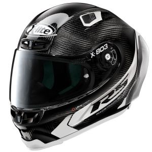 x_lite_x803_rs_ultra_carbon_hot_lap_white_helmet_casque_helm_casco_kask_1.jpg