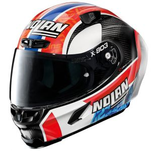 x_lite_x803_rs_ultra_carbon_rins_replica_helmet_casque_helm_casco_kask_1.jpg